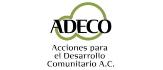 ADECO