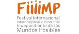 FIIIIMP