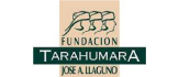 Fundación Taraumara José A. Llaguno
